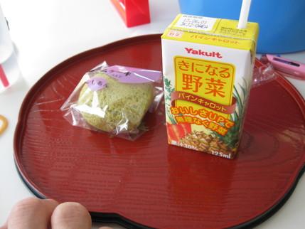 お茶会_b0159098_1729046.jpg