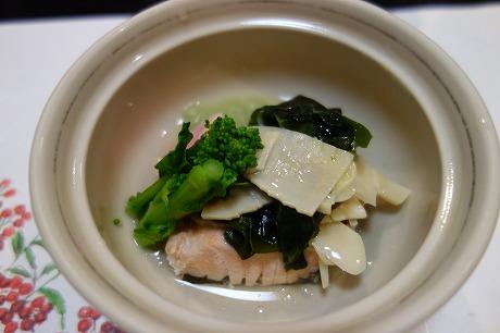 かね清 (かねせい)(新潟市)_a0152501_11424740.jpg