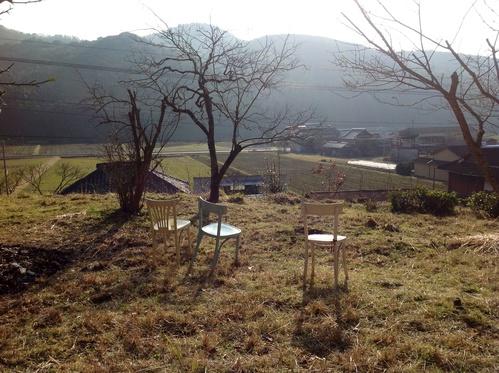国東プロジェクト_f0071303_9352048.jpg
