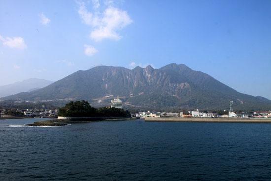 島原から久留米へ1 島原城など_e0048413_17445282.jpg