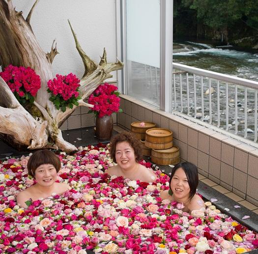 バラ風呂最後_e0101917_846623.jpg