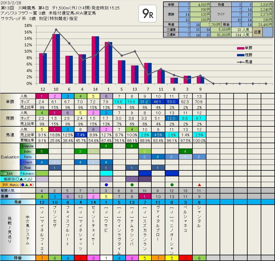 b0201522_20103911.jpg