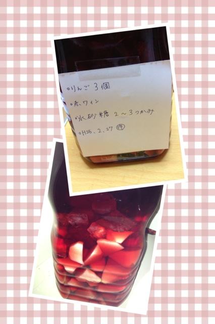 f0146427_124446.jpg
