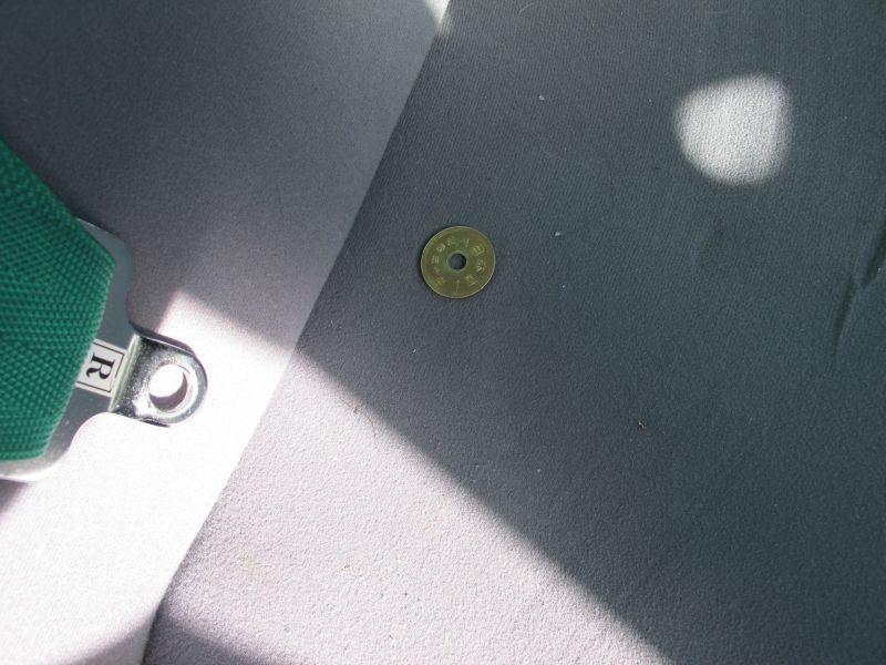 BRZ用のクスコ機械式LSDの効果を試す:初代BRZ7月で販売終了_f0076731_238129.jpg