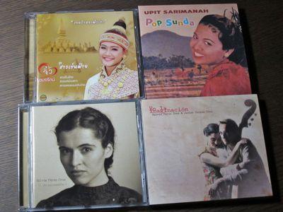 Favorite Discs 2013_d0010432_0254719.jpg