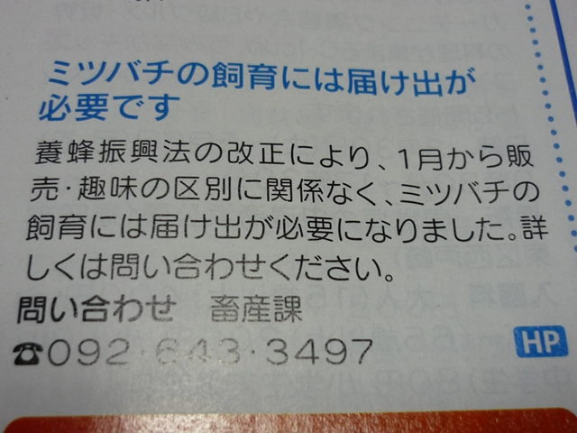 a0272033_1930076.jpg