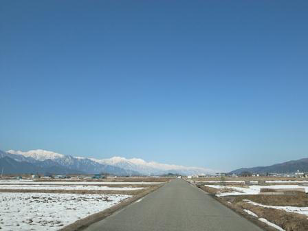 山が近くに_a0014840_234450.jpg