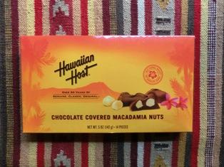 Hawaiian souvenir_e0230141_1431478.jpg