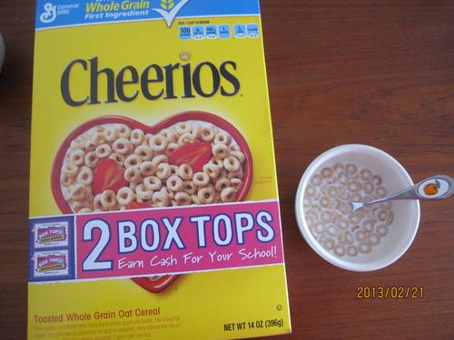cheerios_f0231042_20402097.jpg