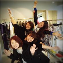 お世話になりました!! byMiyuki_f0053343_2055531.jpg