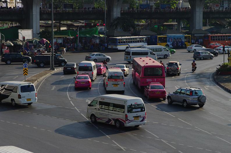 タイ旅行... No.13_f0152550_21102451.jpg