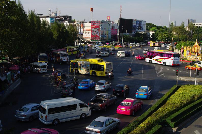 タイ旅行... No.13_f0152550_21103938.jpg