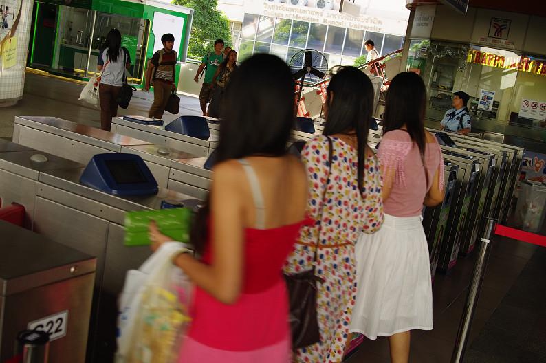 タイ旅行... No.13_f0152550_21105075.jpg