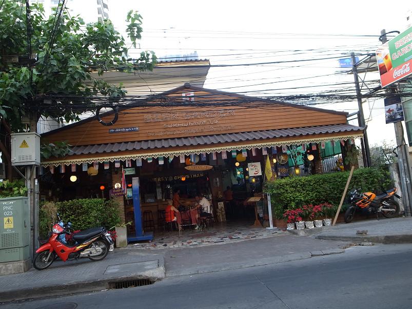 タイ旅行... No.13_f0152550_21111413.jpg