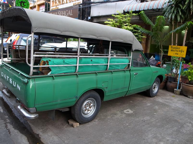タイ旅行... No.13_f0152550_2111715.jpg