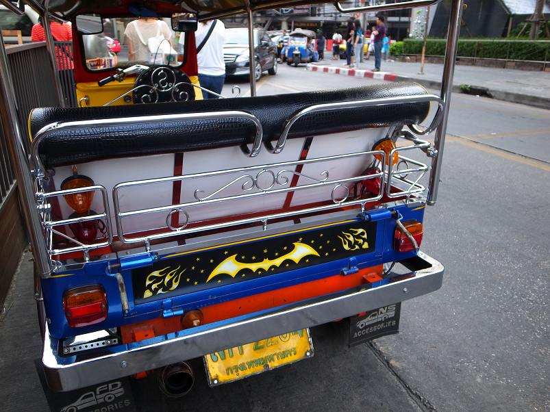タイ旅行... No.13_f0152550_2112440.jpg
