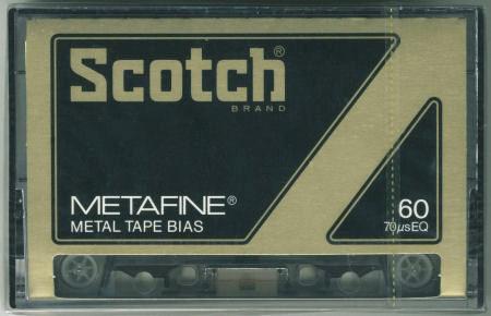 Scotch METAFINE_f0232256_16393472.jpg