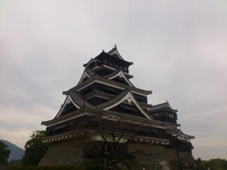 熊本城_e0139459_14432772.jpg