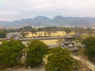 熊本城_e0139459_1444218.jpg