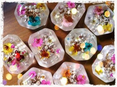 春のカラフル作品完成!part1 花景色のダイヤ*_a0139874_0133542.png