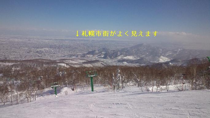 f0100885_22505177.jpg