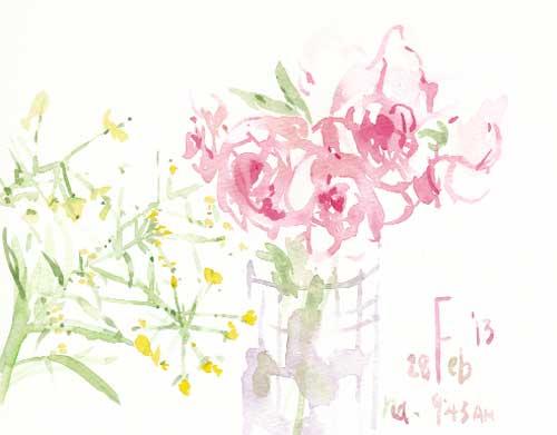 春はそこまで 14_d0115092_10155396.jpg