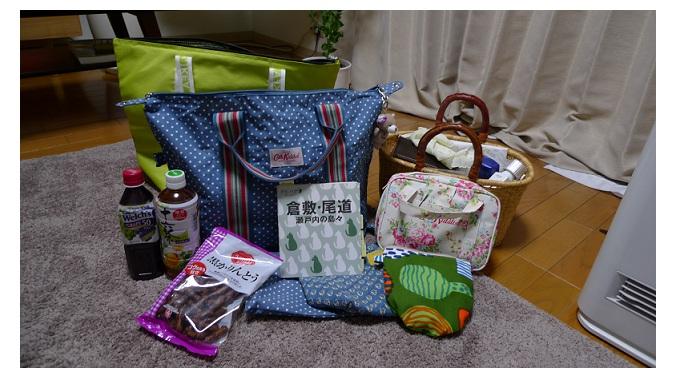 明日は岡山は倉敷へ。_a0188798_20202191.jpg