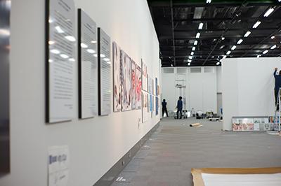 APAアワード2013、東京都写真美術館で明日から開催です!_b0194208_2221870.jpg