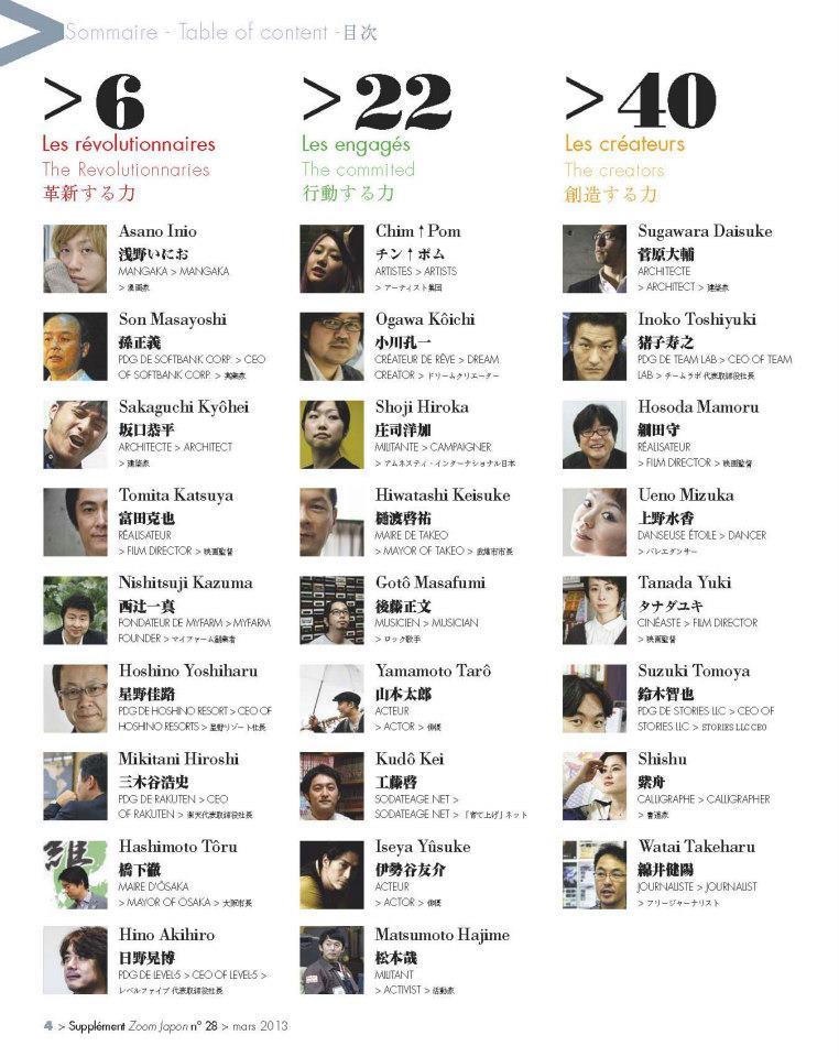 「明日の日本を創る50人」に選ばれました_d0047811_17461634.jpg