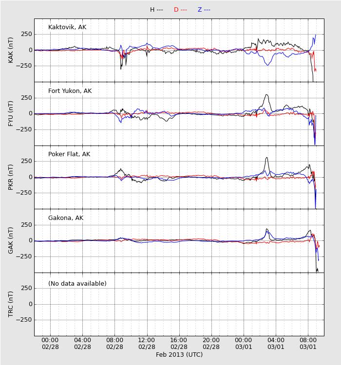 HAARPに地震波か?研究用92:久々に450nTを超える巨大地震電磁波到来か?_e0171614_18295394.png
