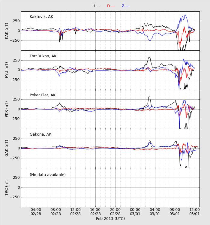 HAARPに地震波か?研究用92:久々に450nTを超える巨大地震電磁波到来か?_e0171614_214455100.png