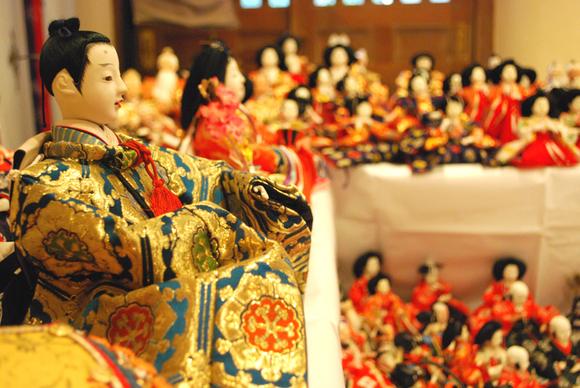 人形感謝祭_f0067122_12382280.jpg