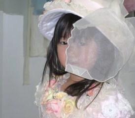 妖精のような衣装_c0165824_11591982.jpg