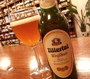 オーストリアの〝ヴァイスビール〟_a0254125_14563351.jpg
