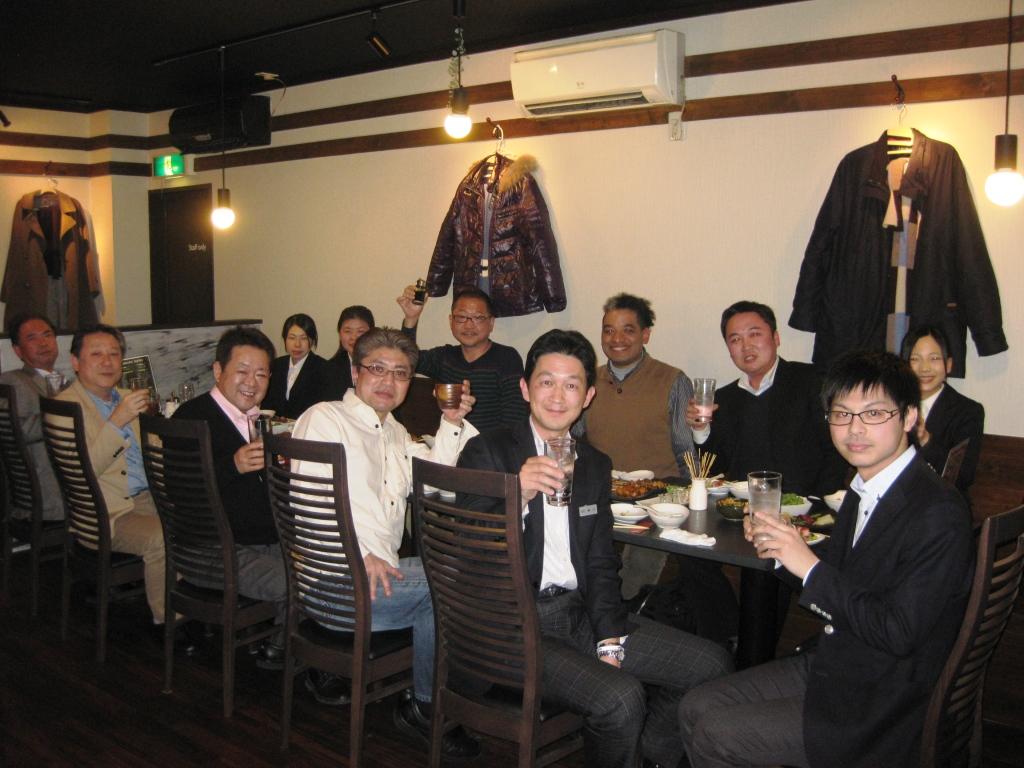 前橋・中島楽器_b0094826_20513594.jpg