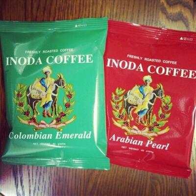 イノダコーヒー_a0290531_0582128.jpg