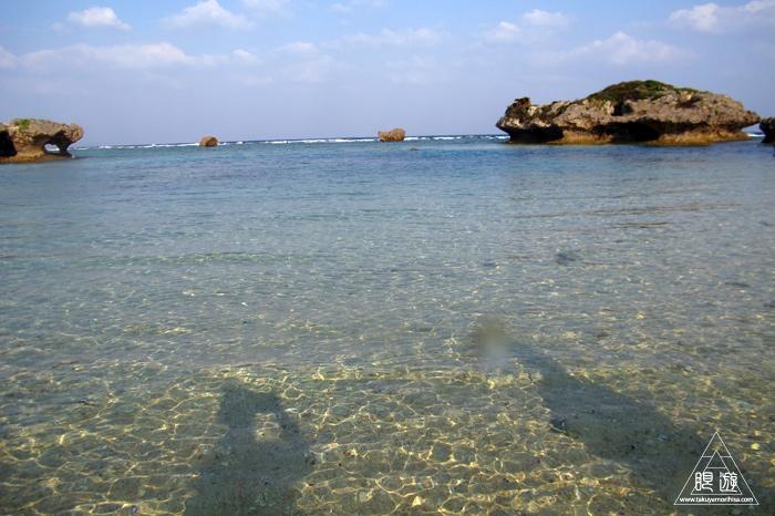 310 恩納村 ~沖縄ダイビング~_c0211532_1744846.jpg