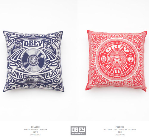 OBEY 2013 spring new arrivals !!!_b0172940_21292176.jpg