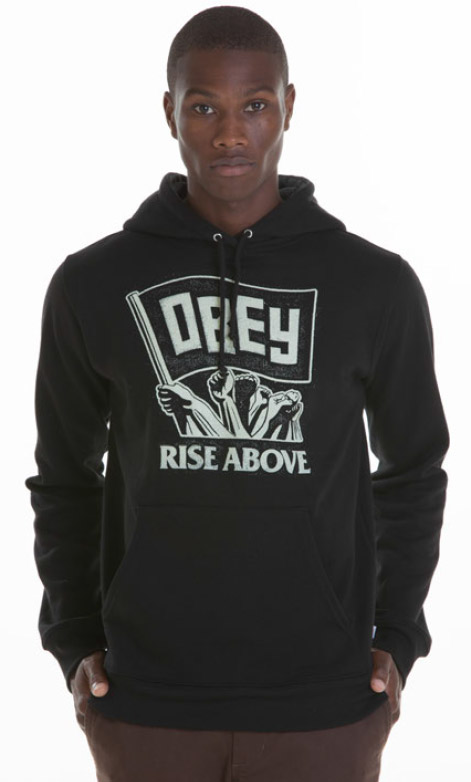OBEY 2013 spring new arrivals !!!_b0172940_2154081.jpg