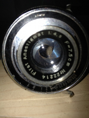 e0296043_1946197.jpg