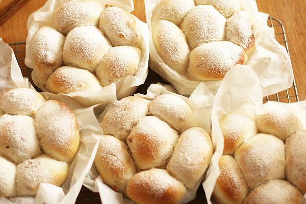 手捏ねパン教室_f0149855_16544258.jpg