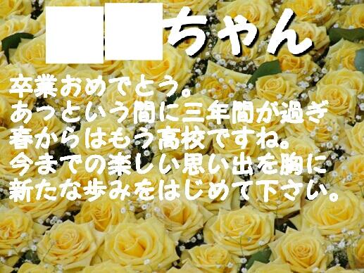 b0253057_6543416.jpg