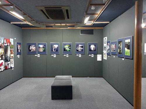 「四谷写真塾 第8回 合同展」 始まりました_f0117059_196120.jpg