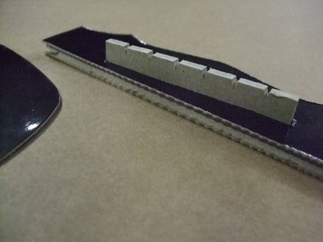 Paper Guitar finish_e0189870_15432397.jpg