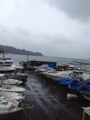 ひどか雨です_a0077071_1535999.jpg