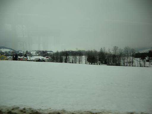 冬の風景_f0226671_4162843.jpg