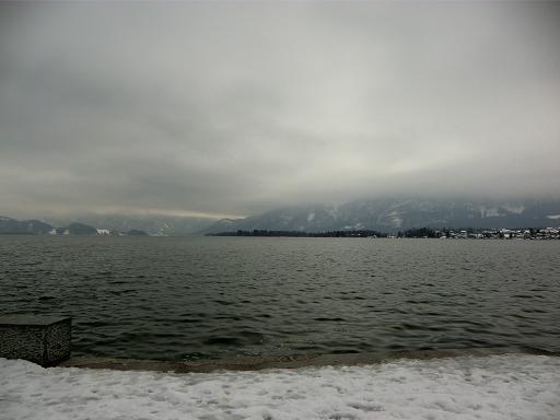 冬の風景_f0226671_417795.jpg