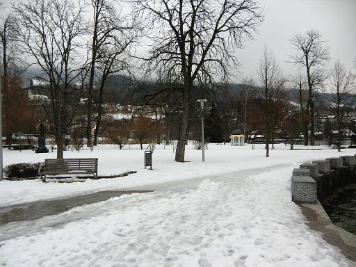 冬の風景_f0226671_418253.jpg