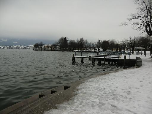 冬の風景_f0226671_41828.jpg