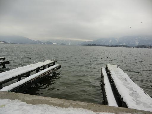 冬の風景_f0226671_4204779.jpg